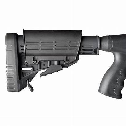 Sxp Winchester Defender Adjustable Extreme Corredera Xtrm