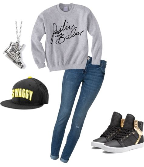 28 best images about Justin Bieber [Concert] Outfits on Pinterest   Justin bieber clothes ...