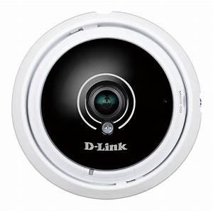 D Link Kamera : d link systems dcs 4622 vigilance 360 full hd poe network camera ~ Yasmunasinghe.com Haus und Dekorationen