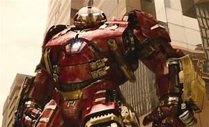 Avengers Age Of Ultron : robert downey jr talks avengers age of ultron script changes and more collider ~ Medecine-chirurgie-esthetiques.com Avis de Voitures