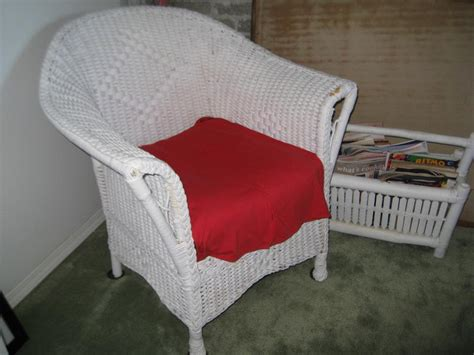 white wicker bedroom furniture nanaimo parksville