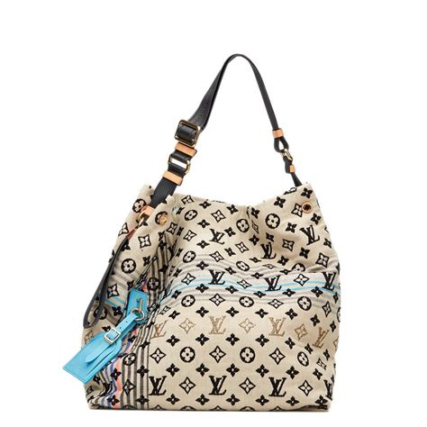 louis vuitton bohemian  hb  hand handbags