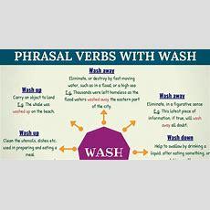 Phrasal Verbs Archives  7 E S L