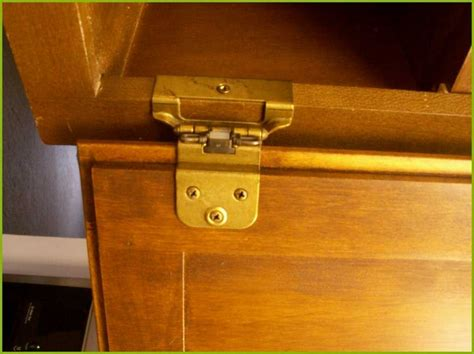 22 Best Of Concealed Kitchen Cabinet Hinges Pictures