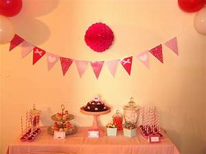 Deco Anniversaire 10 Ans : les anniversaires blog de deco fete anniversaire baby shower bapteme mariage ~ Melissatoandfro.com Idées de Décoration