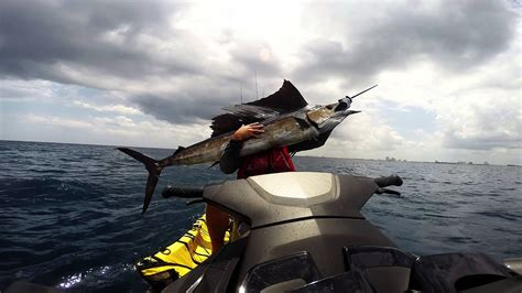 fishing florida south
