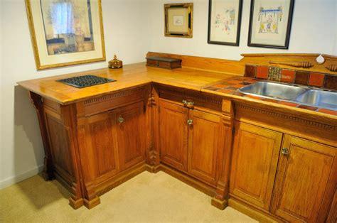 used kitchen cabinets winnipeg oak kitchen counter cabinets city mobile 6737