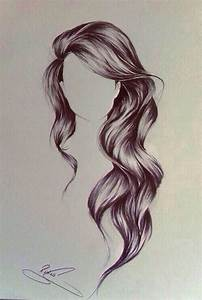 25+ best ideas about Tattoo drawings tumblr on Pinterest ...
