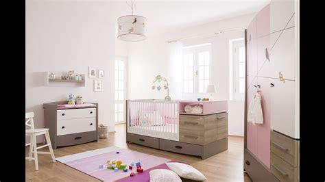 Babyzimmer Unisex Gestalten by Ultimate Unisex Baby Bedroom Ideas