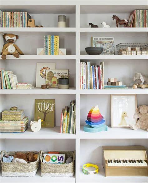 meuble de rangement pour chambre bébé davaus meuble etagere chambre bebe avec des idées
