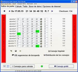 Lotto Gewinn Berechnen : keno gewinn berechnen ~ Themetempest.com Abrechnung