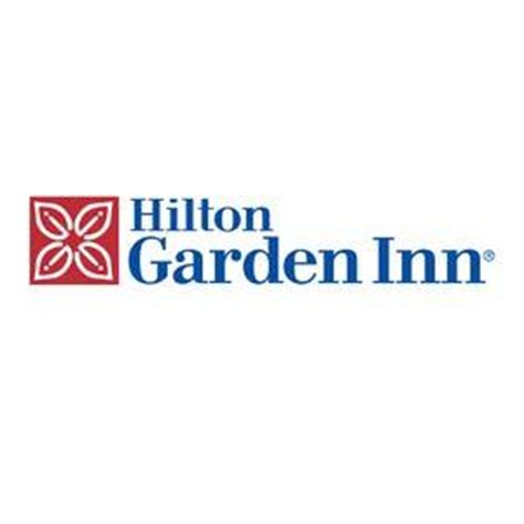 Hilton Garden Inn Iquique Opens In Northern Chile Ehotelier