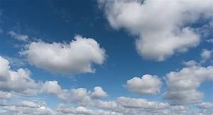 Hdri, Sky, 297