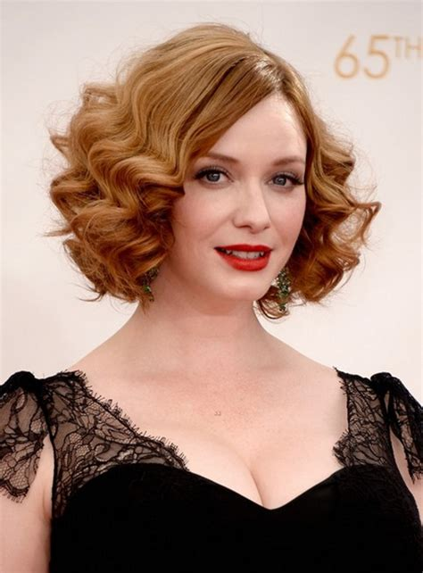 classy short hairstyles  women elle hairstyles