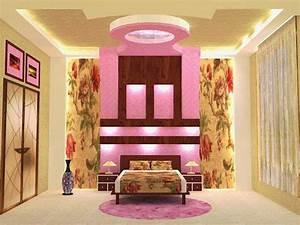 Barbie Haus Selber Bauen : liebevolle ideen f r barbie haus gestaltung ~ Lizthompson.info Haus und Dekorationen