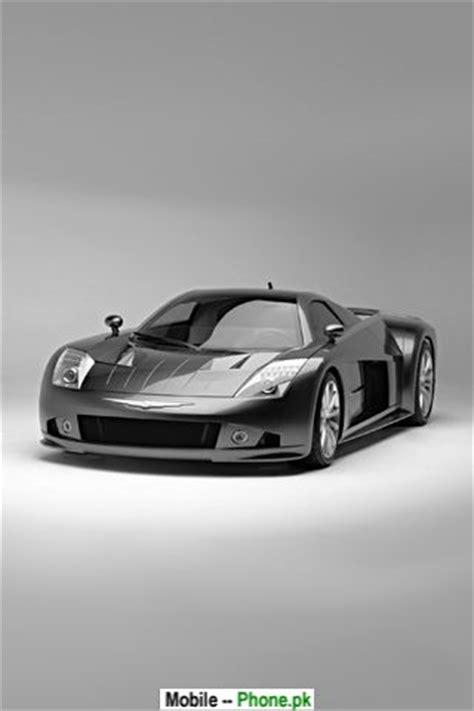 Bmw racing cars Wallpapers Mobile Pics