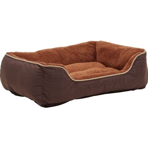 dog beds pet beds large dog beds puppy beds academy