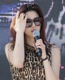 File:Jun Ji-hyun in 2012 02.jpg - Wikimedia Commons
