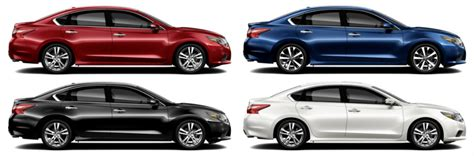 2017 nissan altima interior colors www indiepedia org