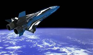 Future Spacecraft Design - Pics about space