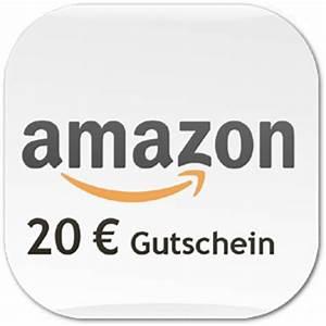 Amazon Gutschein Prüfen : gutschein gesichert ~ Markanthonyermac.com Haus und Dekorationen