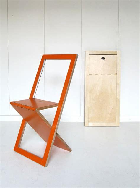 ikea chaises pliantes uniques idées pour la déco avec la chaise pliante