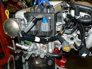 Miata Bp Engine Diagram  U2022 Downloaddescargar Com