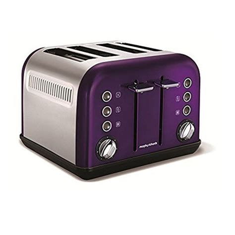 purple toaster oven purple toaster co uk