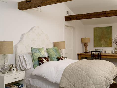 Serena And Headboard by Serena Pondicherry Headboard Cottage Bedroom