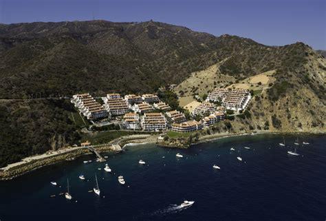 hamilton cove condos hamilton cove on catalina island avalon ca california