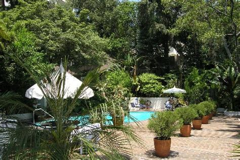 Chateau Marmont  Updated 2018 Prices & Hotel Reviews