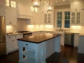 bathroom cabinet hardware ideas kitchen kitchen cabinet hardware ideas pulls or knobs home interior cabinet hardware ideas