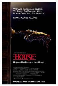 House Movie Posters From Movie Poster Shop