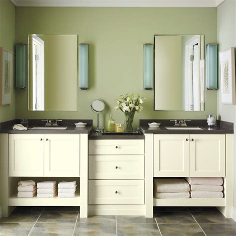 Martha Stewart Kitchen Collection by Martha Stewart Living Cabinet Solutions From The Home
