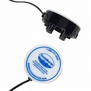 Hvac Sensor Wiring : hvac air conditioner condensate pan overflow alarm ~ A.2002-acura-tl-radio.info Haus und Dekorationen