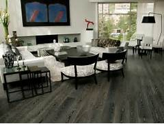 Natural Motif In Grey Laminate Flooring Flooring Ideas Floor 111 Living Room Painting Ideas The Best Shades For A Modern Colour Carpet Tiles Love This Chunky Gray Pattern For Boys Room More Grey Grey Carpet In Living Room 5 Love The White Furniture Gray Carpet