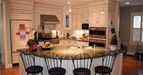 country kitchen islands with seating country kitchen islands with seating country
