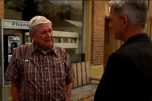 'NCIS' at 300: The 5 Most Compelling Episodes - The New ...