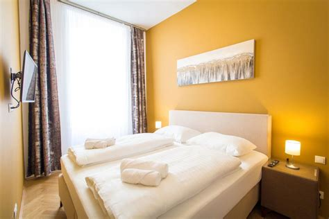 Vienna Appartments by Vienna Stay Apartments Tabor 1020 Austria Booking