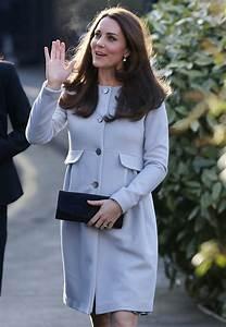 Kate Middleton: Duchess of Cambridge fuels baby girl ...