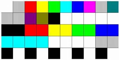 Bmp Bitmap Imagenes Ejemplo Significado Imagen Extensiones