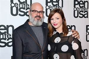 Amber Tamblyn believed Charlyne Yi when she accused ...