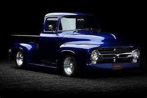 1000 Images About 5639 Ford F100 This Truck Gives Me A