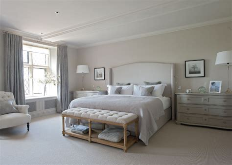 Normal Bedroom Design Ideas by New Interior Design Ideas For The New Year Home Bunch