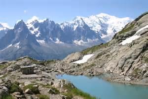 le grand tour du mont blanc tour du mont blanc trek alpes randonn 233 e chamonix