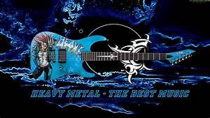 Music that soothes the soul | MetalHead | Pinterest