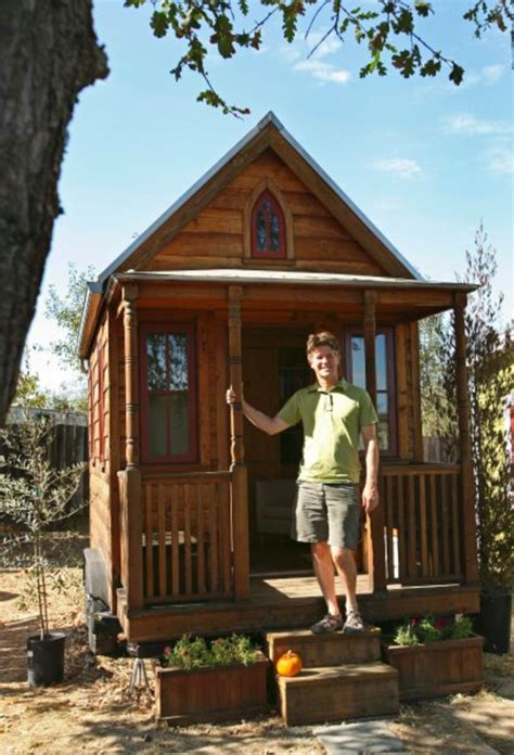 Preiswert Ein Mann Haus by Preiswerte Minih 228 User 27 Interessante Vorschl 228 Ge