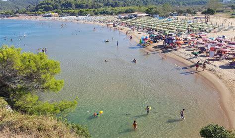 Divani Puglia by Divano Angolare Offerte Puglia