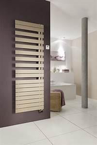 Radiateur Acova Seche Serviette : 1000 images about radiateurs design on pinterest le ~ Dailycaller-alerts.com Idées de Décoration