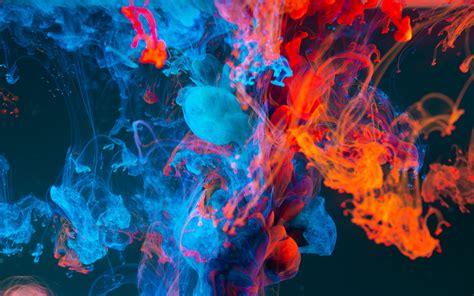 Abstract Desktop Wallpaper Hd 4k by Wallpaper 3840x2400 Paint Liquid Abstract